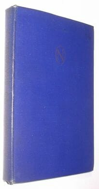 The Approach To Shakespeare Introduction Mrs Andrew Lang Nelson 1950