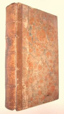 A Collection of Public General Statutes 1810