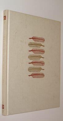 The Taming of the Shrew Folio Press Shakespeare Folio Society 1973