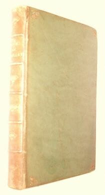 Poems of Shelley Macmillan 1894
