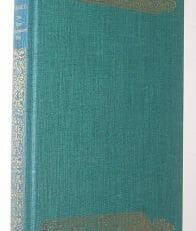 Venice The Most Triumphant City George Bull Folio Society 1980