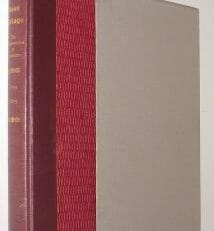 Dove Cottage The Wordsworths At Grasmere 1799-1803 Folio Society 1966