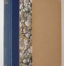 The Citizen Of The World Oliver Goldsmith Folio Society 1969