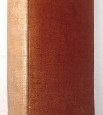 The Seven Seas Rudyard Kipling Methuen 1898
