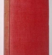Essays by Abraham Cowley Methuen 1904