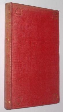 Essays by Abraham Cowley Methuen 1904