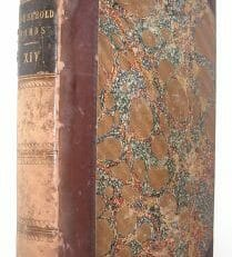 Household Words Volume XIV From Jul to Dec 1856 Nos. 330 – 353