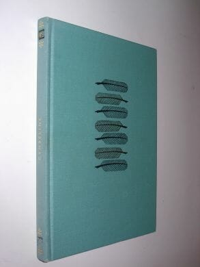 Cymbeline William Shakespeare Folio Society 1976