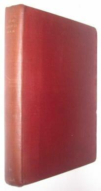 The Legion Book ed Capt. H Cotton Minchin Cassell 1929