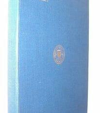 Songs Of The Sea From Rudyard Kipling's Verse 1927