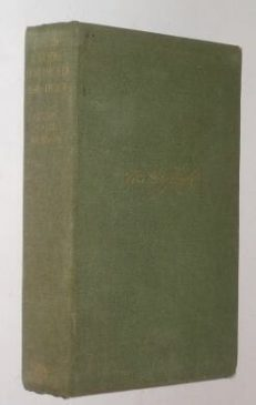 Life In A Noble Household 1641-1700 Thomson Cape 1937