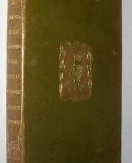 The Vicar Of Wakefield Oliver Goldsmith Dent 1904