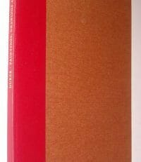 Albrecht Durer Paintings Drawings and Prints Folio Society 1969