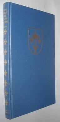 The Trial Of Joan De Arc Folio Society 1971
