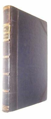 The Gaberlunzie's Wallet John Menzies Edinburgh 1843