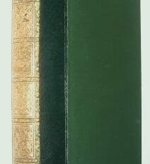Guy Mannering Walter Scott Melrose Edition Jack c1880