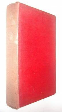 The Days Of Dickens Arthur Hayward Routledge c1920