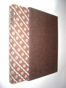 The History & Adventures of Joseph Andrews Henry Fielding Folio Society 1953
