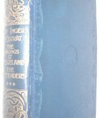 Ibsen's Prose Dramas Volume III Edited by William Archer Scott 1906