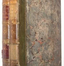 Historical Illustrations of Scotland and The Waverley Novels Turner Fisher c1836