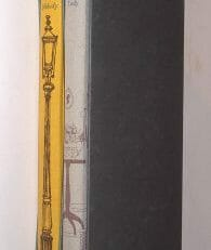 Diary Of A Nobody Grossmith Diary of A Provincial Lady Delafield Folio Society