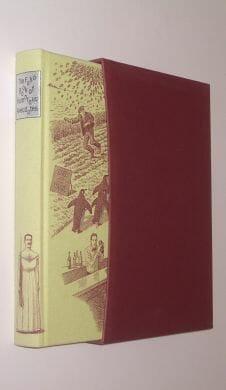 The Folio Book of Humorous Anecdotes Folio Society 2005
