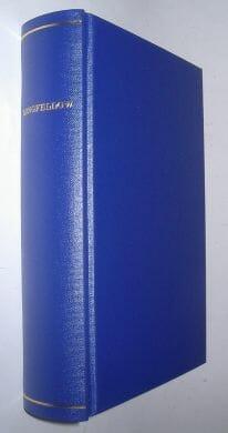 Poetical Works of Henry Longfellow Ward Lock c1890