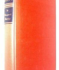 The Splendour That Was Egypt Margaret Murray 1951