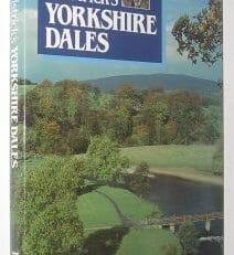 Arthur Raistrick's Yorkshire Dales Dalesman Books 1991