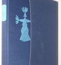 The Wessex Tales Strange Lively & Commonplace Thomas Hardy Folio Society 1987