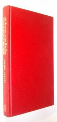 The Killing Of The Red Fox Seamus Carney Lochar 1989