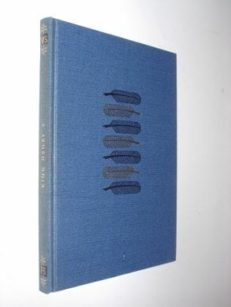 King Henry V William Shakespeare Folio Society 1976