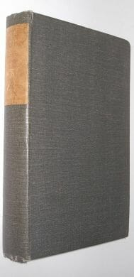 Greystones Musings without Dates by A City Man Maclehose 1932