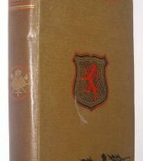 Wilson's Tales Of The Borders and Of Scotland Walter Scott 1887