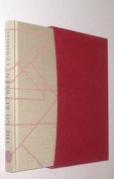 The Go Between L P Hartley Folio Society 1985