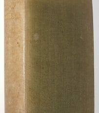 The Poems Of Shakespeare ed George Wyndham Methuen 1898