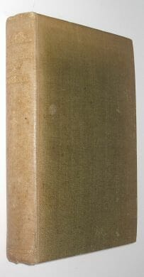 The Poems Of Shakespeare ed George Wyndham Methuen 1898