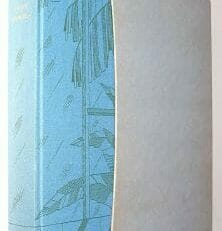 W Somerset Maugham Short Stories Folio Society 1985