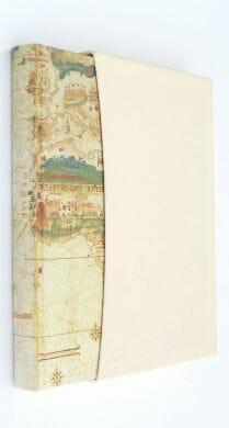 Columbus on Himself Felipe Fernandez-Armesto Folio Society 1992