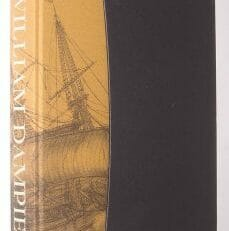 William Dampier Buccaneer Explorer Folio Society 1994