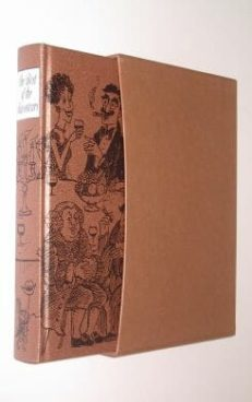 The Best of the Raconteurs Morley & Heald Folio Society 2001