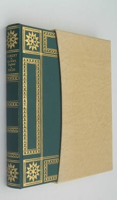 Greville's England from Diaries of Charles Greville Folio Society 1981