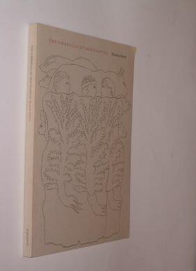 The Umbrella of Aesculapius Thomas Meyer Jargon Society 1975
