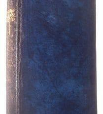 Anne Of Geierstein Sir Walter Scott Nelson 1901