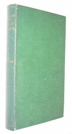 England In The Age Of Wycliffe Macaulay Trevelyan 1946